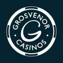 Photo of GCBristol's Twitter profile avatar