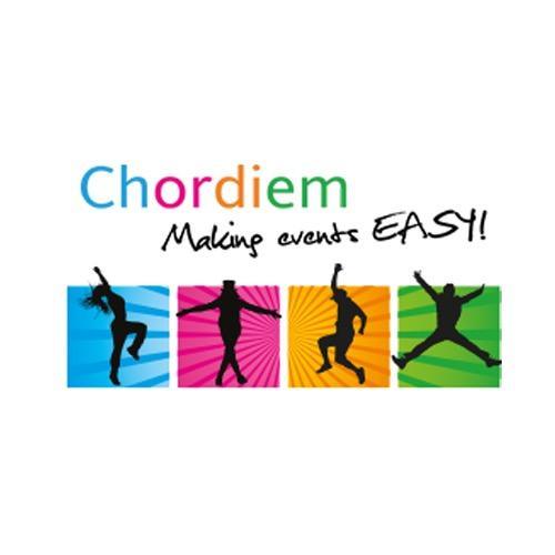 Chordiem Events Ltd