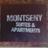 Montseny Suites