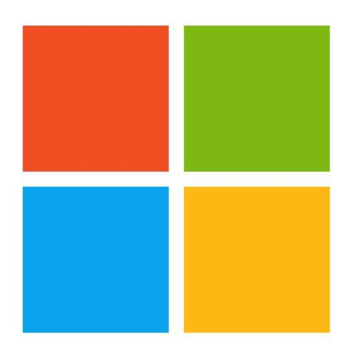 Microsoft Irish Jobs