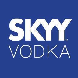 @skyyvodkaNG