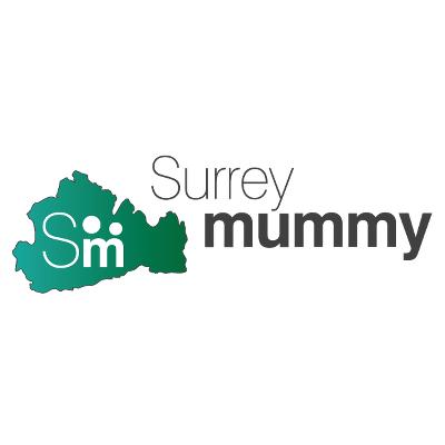 Surrey Mummy Team