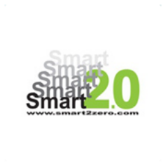 smart2zero