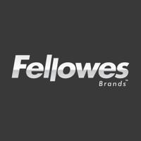 Fellowes UK
