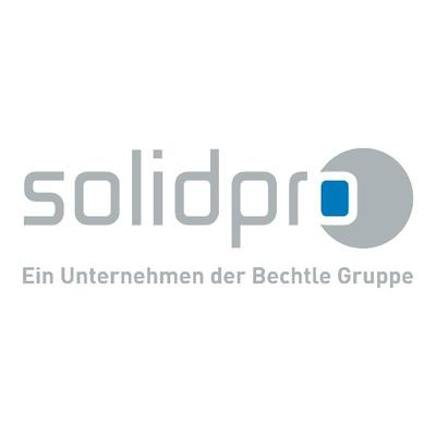 Solidpro