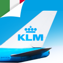 Photo of KLM_ITA's Twitter profile avatar