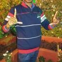 Shivam Tripathi (@147ed1bf6153454) Twitter