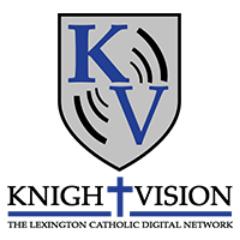 Knightvision* Knight Vision - My Salvation
