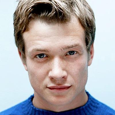 ed speleers and asia maceyed speleers instagram, ed speleers downton abbey, ed speleers and asia macey, ed speleers gif hunt, ed speleers height, ed speleers simon baker, ed speleers vikipedi, ed speleers, ed speleers imdb, ed speleers girlfriend, ed speleers 2015, ed speleers eragon, ed speleers wikipedia, ed speleers shirtless, ed speleers leaves downton abbey, ed speleers net worth, ed speleers twitter, ed speleers star wars, ed speleers alice in wonderland, ed speleers movies