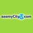 seemycity.com