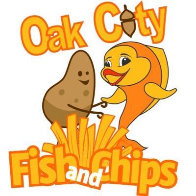 @ocfishandchips