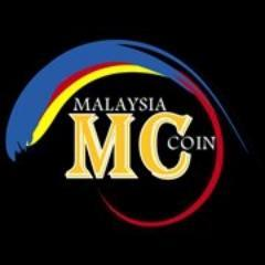 Malaysiacoin's profile