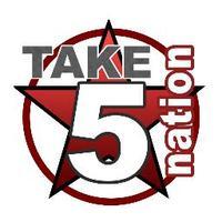 Take Five Nation