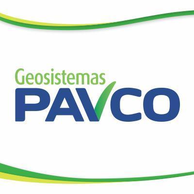 @GeosPAVCO