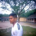 Imran Khan (@580khan) Twitter