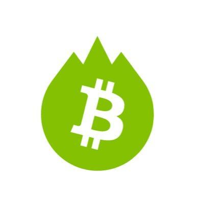 bitcoin slovenia