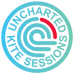 Uncharted Kite Sessions