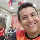 Odacir Rocha (@5db303ca9a124b7) Twitter