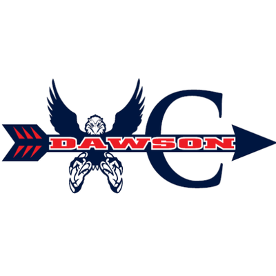 Dawson XC (@DHS_eXCellence) Twitter profile photo