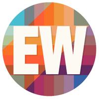 @EW Flashback