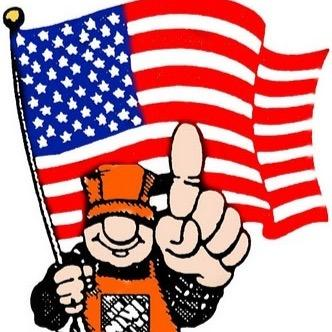 Is Home Depot Open On Independence Day Insured By Ross