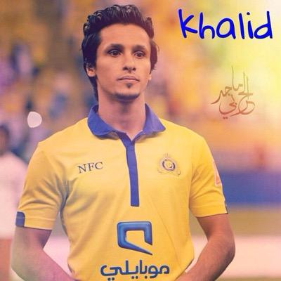 مسفرناصر 's Twitter Profile Picture