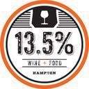 13.5% Wine Bar (@13point5WineBar) Twitter