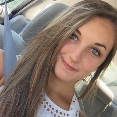 Tweets with replies by Haley Marks (@haley_m17) | Twitter