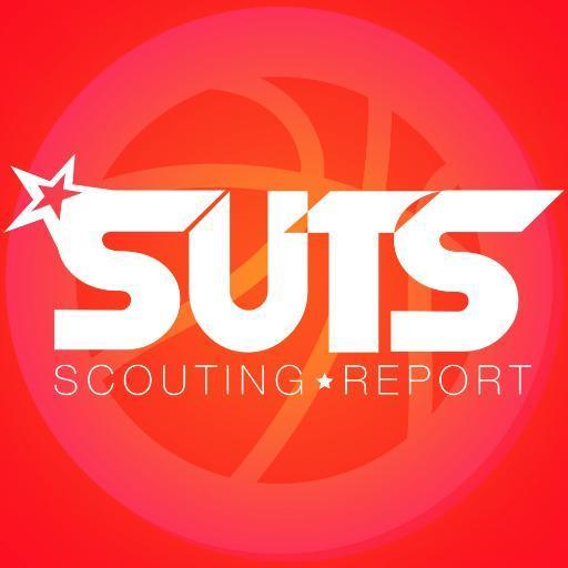 SUTS Report