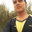 Aquib Ansari (@05c950a37b1f461) Twitter