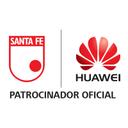 Photo of HuaweiSantaFe's Twitter profile avatar