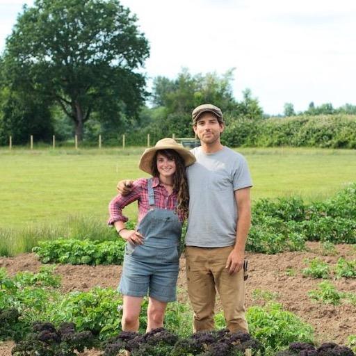 Working Hands Farm