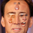 Nick Cage GIFs