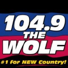 @1049_thewolf