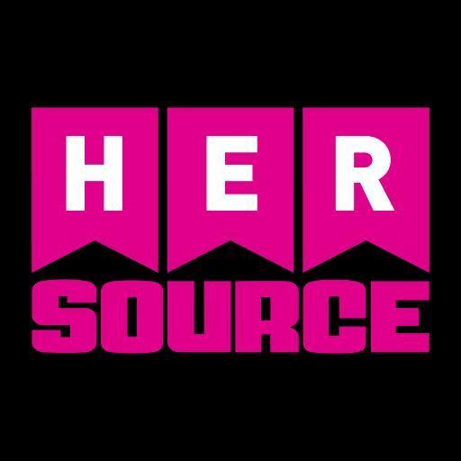 @HerSource