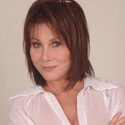 Coming in June to TV CONFIDIENTIAL: Michele Lee on playing ...
