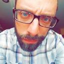 Brandon Smith - @mynameisbrandon - Twitter