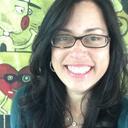 Nancy Kaplan-Biegel (@kaplann) Twitter