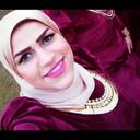 Sherine Allam (@00000_l) Twitter