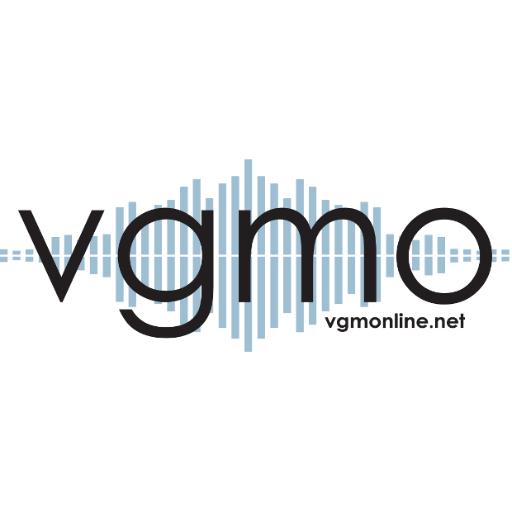 Game Music Online (@V_G_M_O) | Twitter