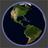 Bing Maps Developer