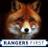 fox_ldn