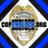 Cop Unblock