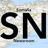 @SomaliaNewsroom
