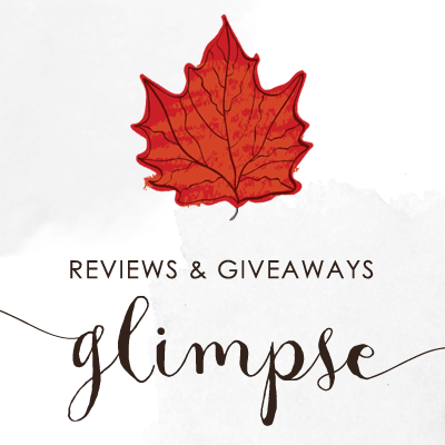 Glimpse-Reviews