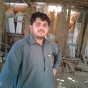 Badamzalman Khqyar (@588edb5b1ecd473) Twitter