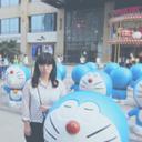 dada_ting (@0067686732) Twitter