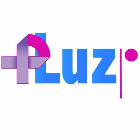 PLUZ Marketing