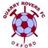 Quarry Rovers FC