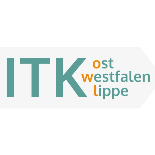 ITK-OWL